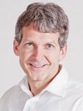 Augenlaserzentrum Landshut - Dr. Eckhardt