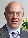 Augenklinik Brilon - Dr. Gerd Felgemacher