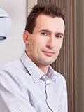 Augenlaser Sachsen - Dr. Thomas Hammer