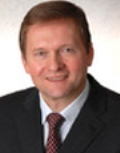 Prof. Dr. med. Peter Heidenkummer
