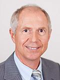 Augenlaserzentrum Niederrhein - Dr. Roland Koch