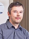 Augenlaser Sachsen - Dr. Alexander Petzold