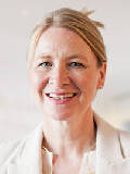 Augenlaserzentrum Reutlingen - Dr. Kirsten Reinhard