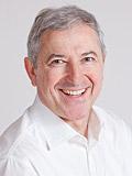 Augenlaserzentrum Landshut - Dr. Reiter