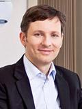 Augenlaser Sachsen - Dr. Tobias Riedel