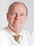 Augenlaserzentrum Landshut - Prof. Sachsenweger