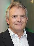 AugenCentrum Homburg - Dr. Stefan Weiner